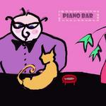 Piano Bar (Copyright © 2010 Paula Ogier)